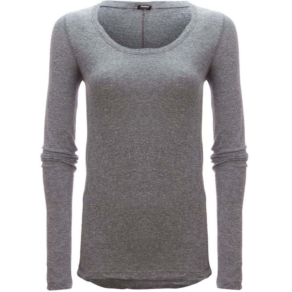 Monrow Granite Long-Sleeve Crew.jpg