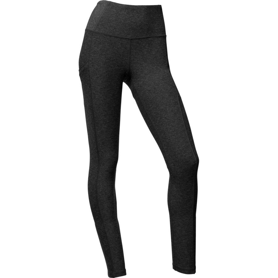 The North Face Motivation High Rise Pocket Tight.jpg