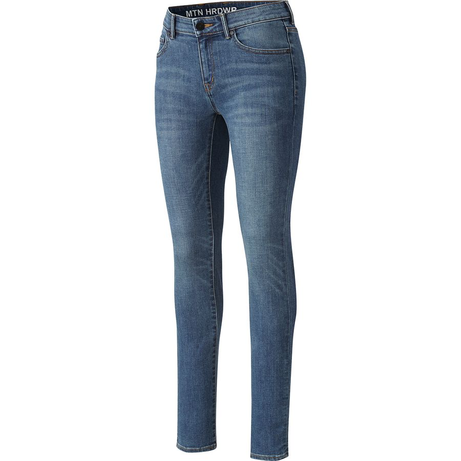 Mountain Hardwear Hardwear Denim Jean.jpg