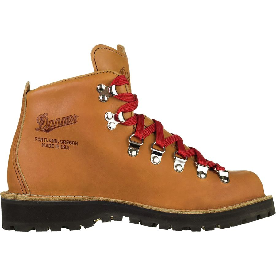 Danner Mountain Light Boot.jpg