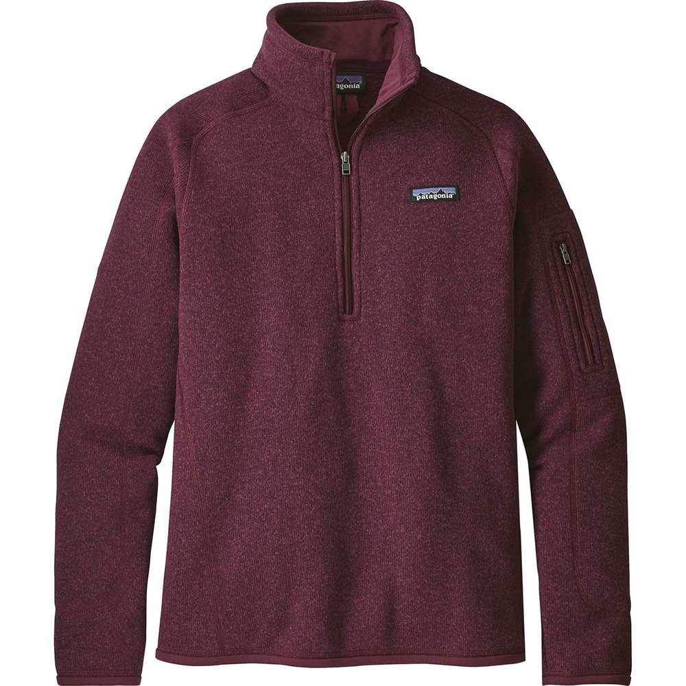 Patagonia Better Sweater .jpg