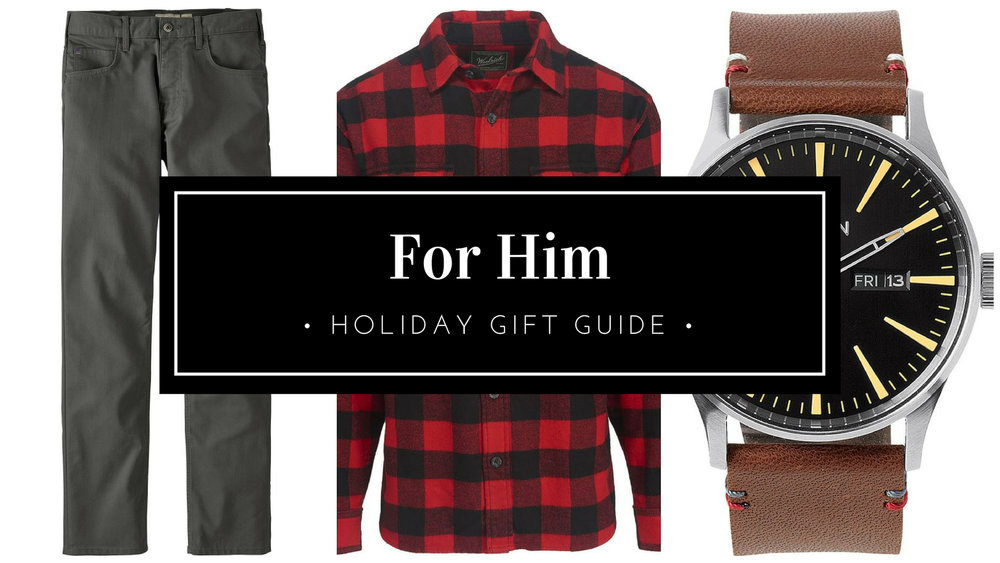 Holiday Gift Guide copy.jpg