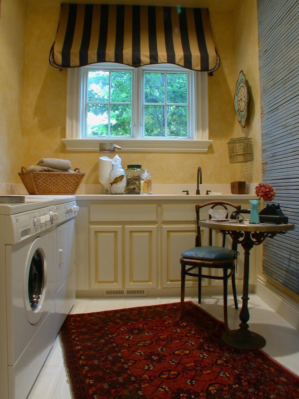 laundry 4.jpg