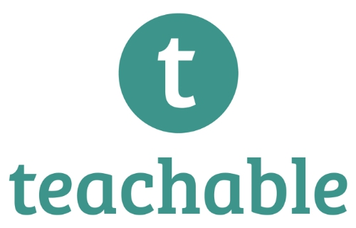 Teachable-Logo.jpeg