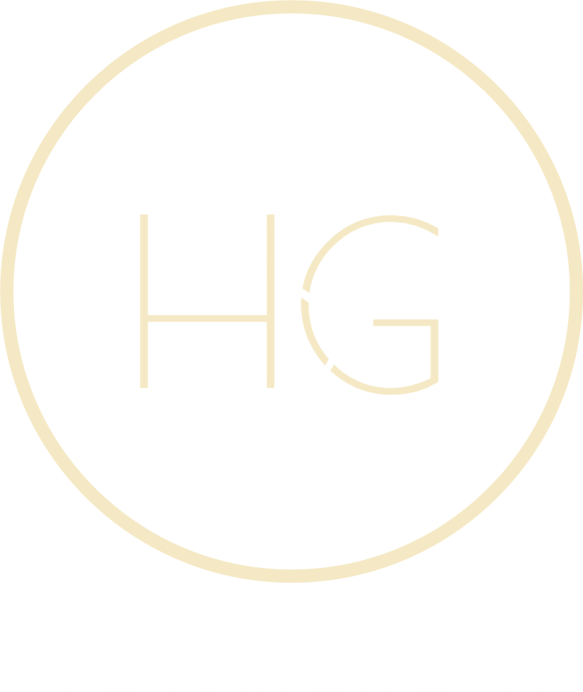 HOMEGLOW Design & Styling