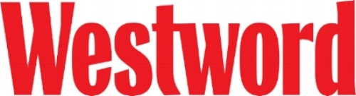 A BIG thank you to Westword for being the media sponsor for this year's Memorial Weekend Festival!