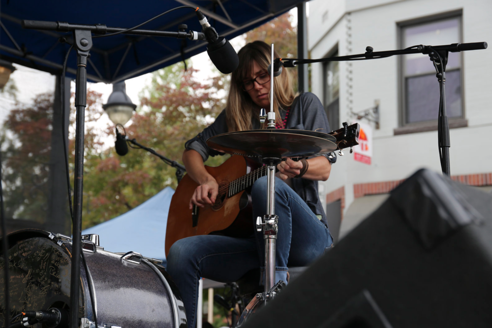 Screen Shot 2017-10-17 at 3.35.46 PM.png