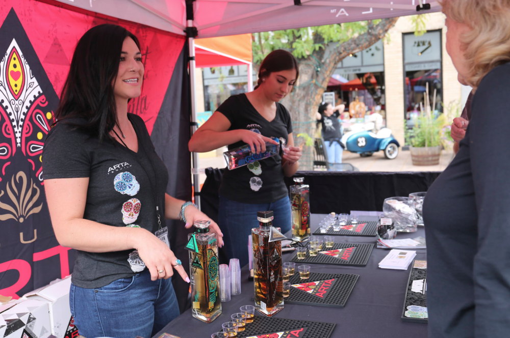 Screen Shot 2017-10-17 at 3.36.29 PM.png