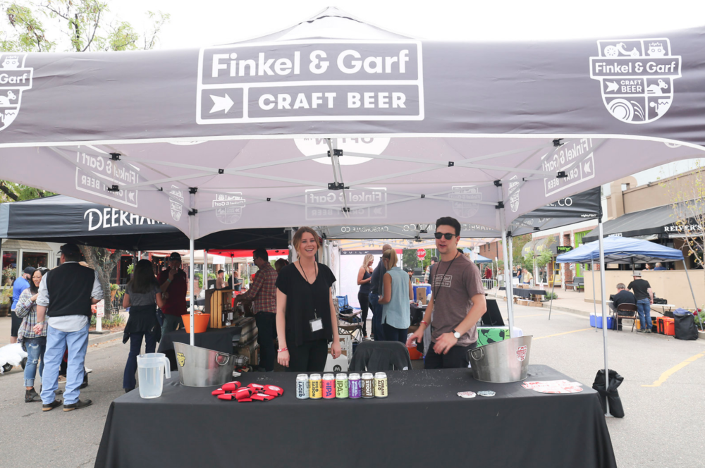 Screen Shot 2017-10-17 at 3.37.37 PM.png