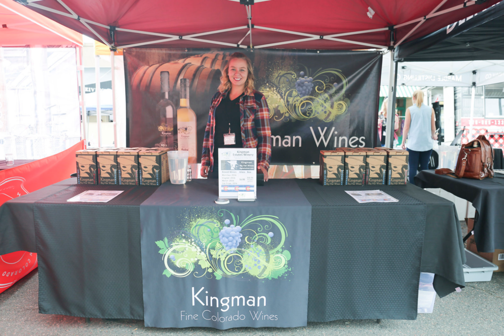 Screen Shot 2017-10-17 at 3.38.09 PM.png