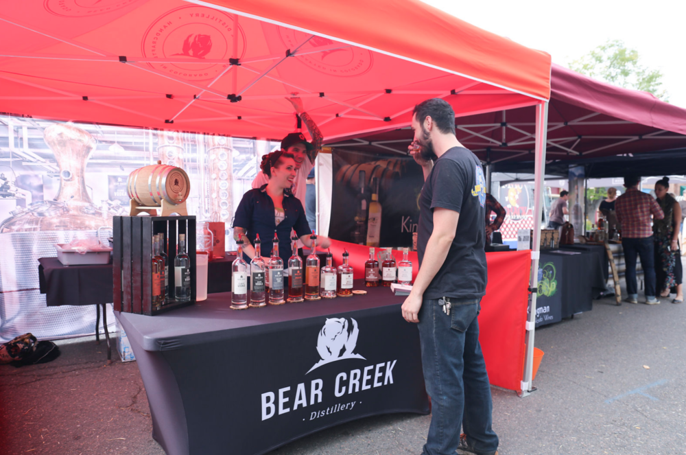 Screen Shot 2017-10-17 at 3.38.25 PM.png