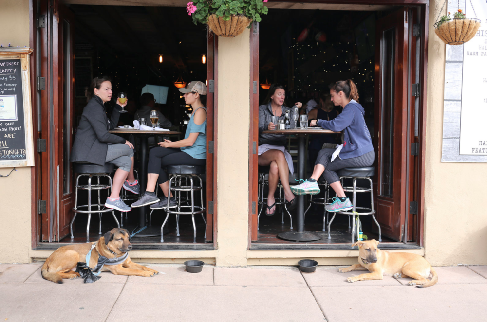 Screen Shot 2017-10-17 at 3.38.52 PM.png