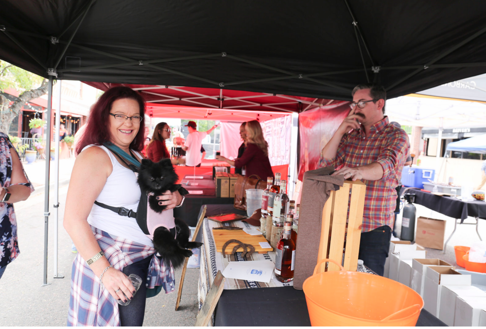 Screen Shot 2017-10-17 at 3.39.26 PM.png
