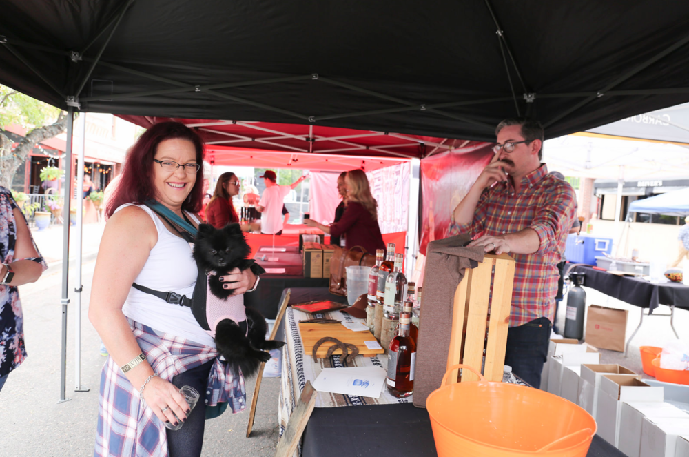 Screen Shot 2017-10-17 at 3.39.32 PM.png