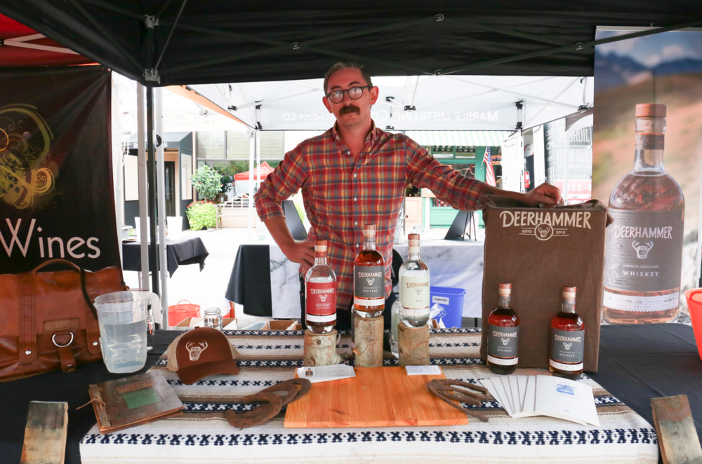 Screen Shot 2017-10-17 at 3.39.49 PM.png