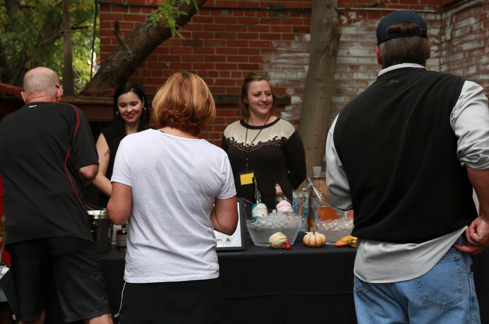 Screen Shot 2017-10-17 at 3.40.02 PM.png