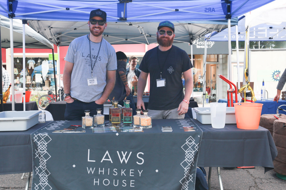 Screen Shot 2017-10-17 at 3.40.51 PM.png