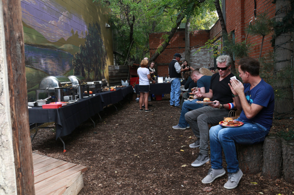 Screen Shot 2017-10-17 at 3.40.15 PM.png