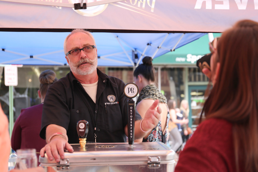 Screen Shot 2017-10-17 at 3.41.55 PM.png