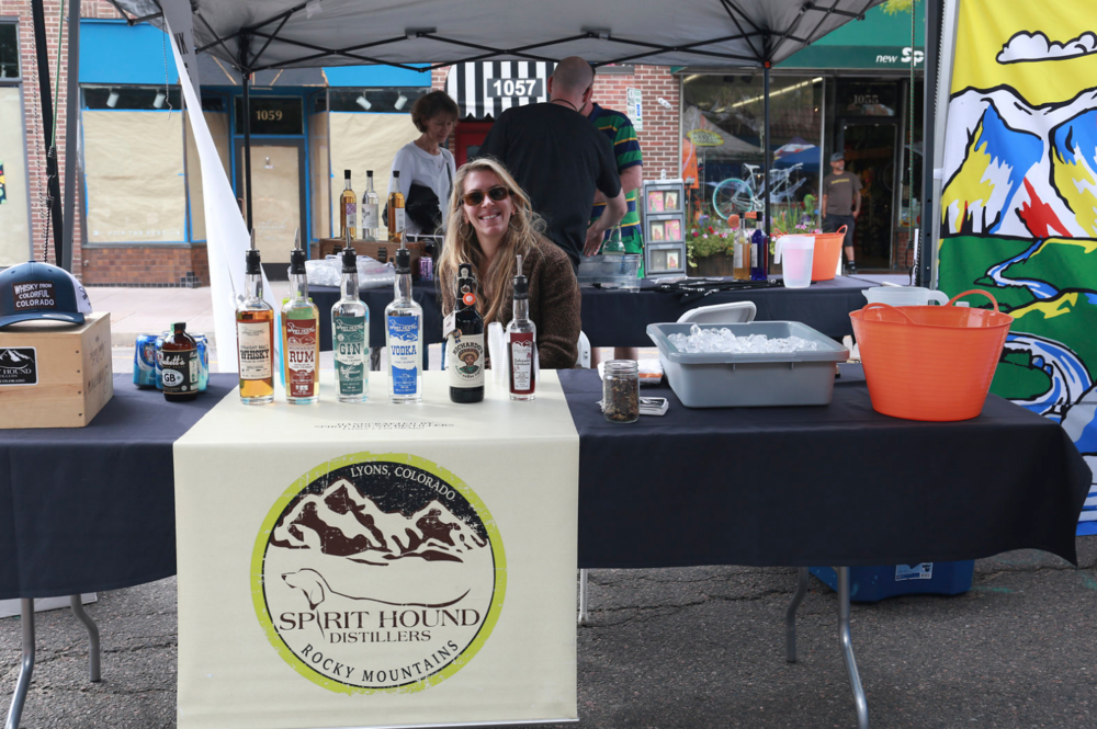 Screen Shot 2017-10-17 at 3.41.14 PM.png