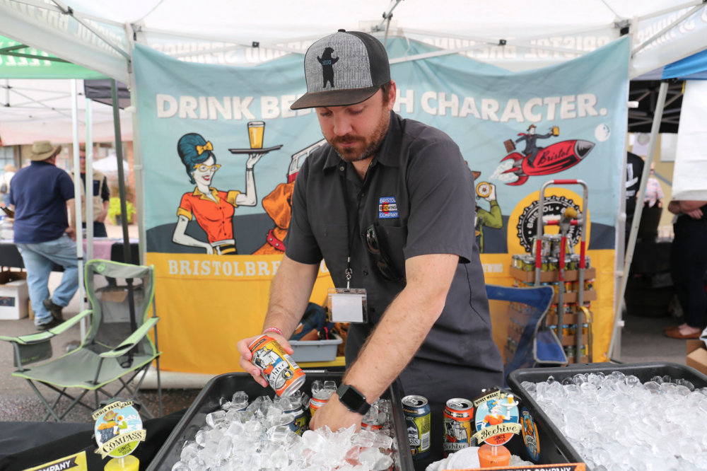 Screen Shot 2017-10-17 at 3.42.13 PM.png