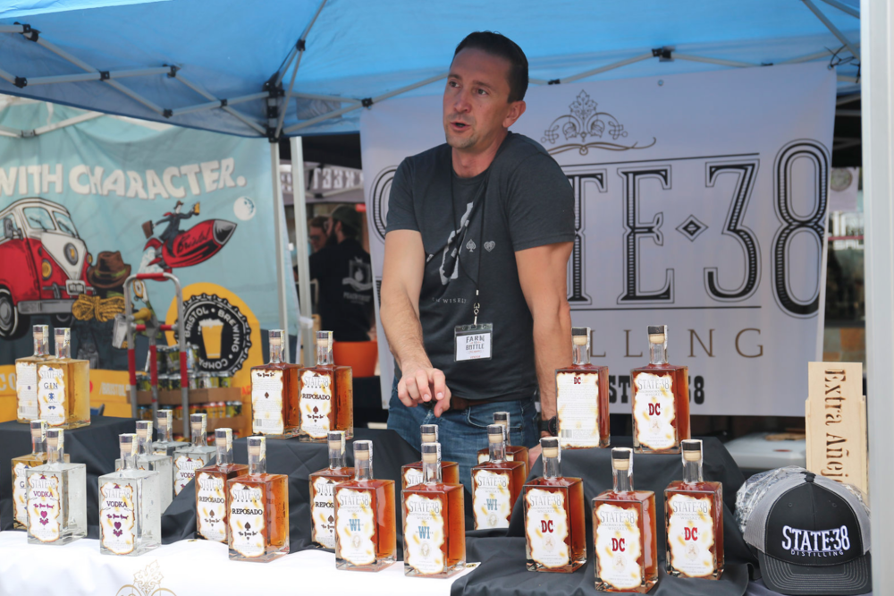 Screen Shot 2017-10-17 at 3.42.30 PM.png