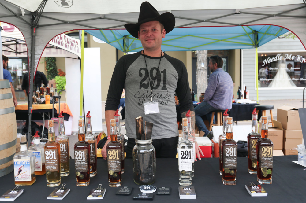 Screen Shot 2017-10-17 at 3.42.48 PM.png