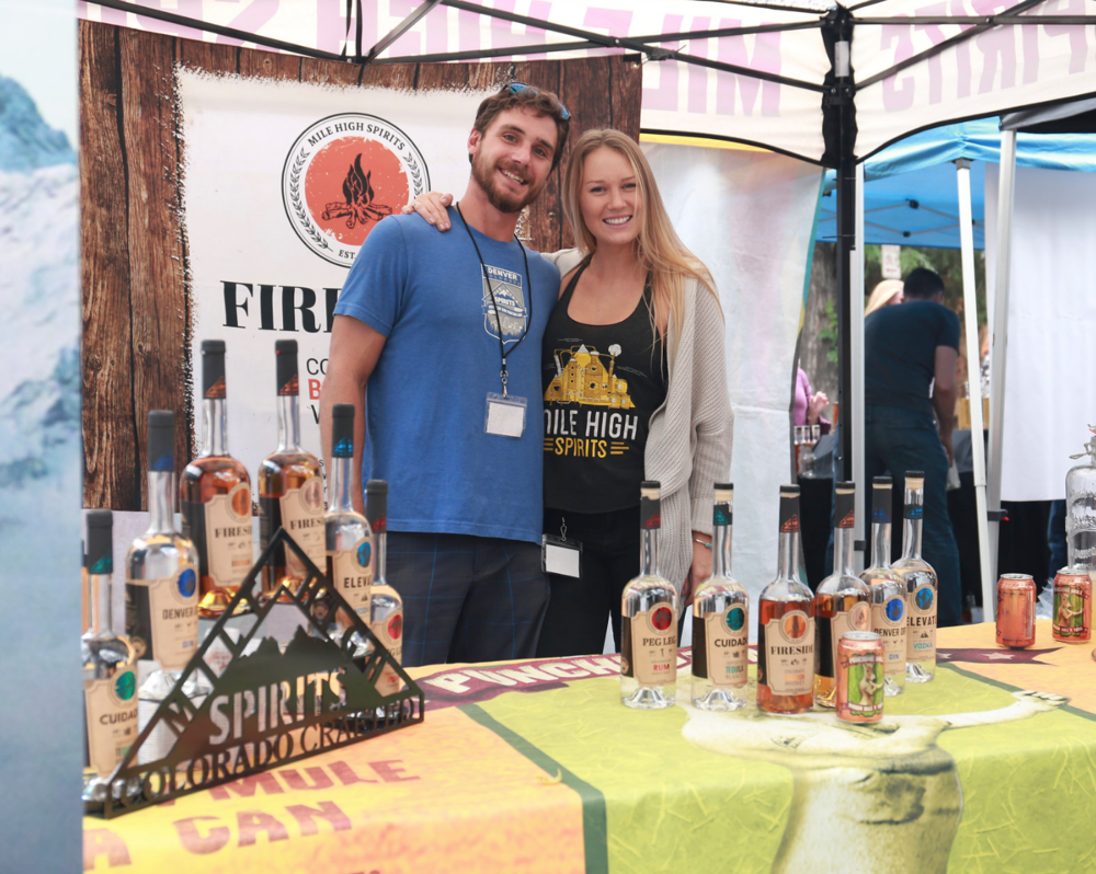 Screen Shot 2017-10-17 at 3.43.38 PM.png