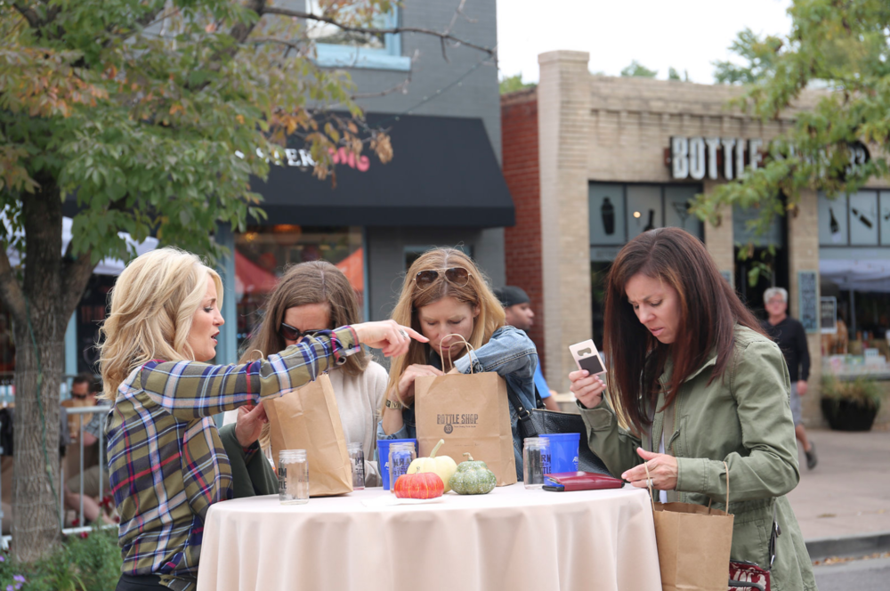 Screen Shot 2017-10-17 at 3.44.13 PM.png