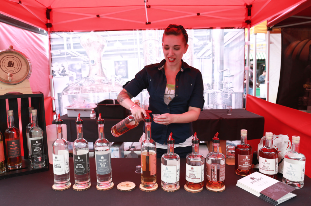 Screen Shot 2017-10-17 at 3.44.35 PM.png