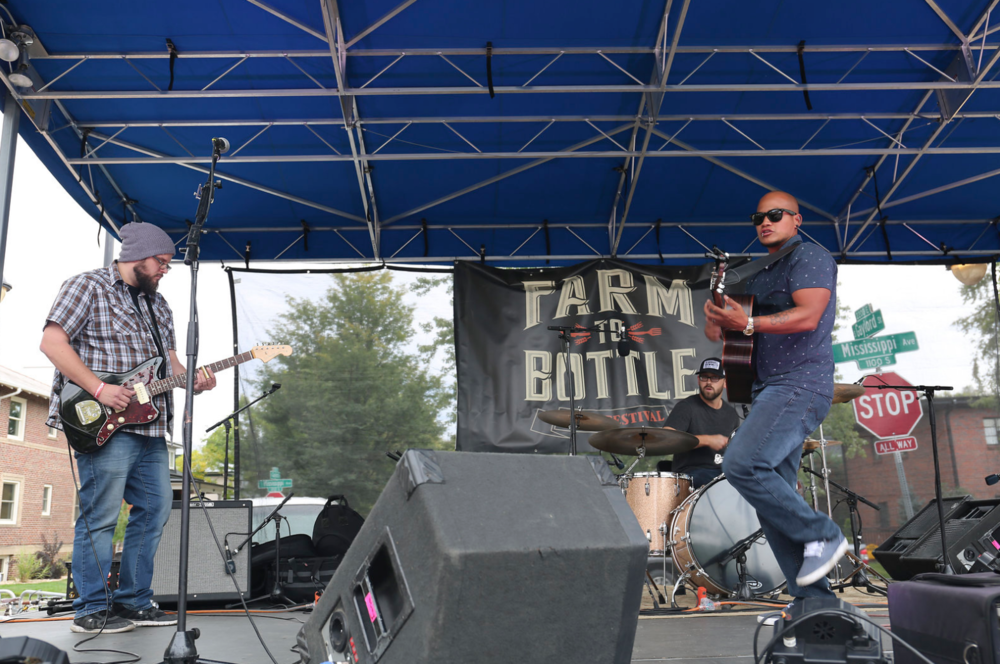 Screen Shot 2017-10-17 at 3.45.09 PM.png