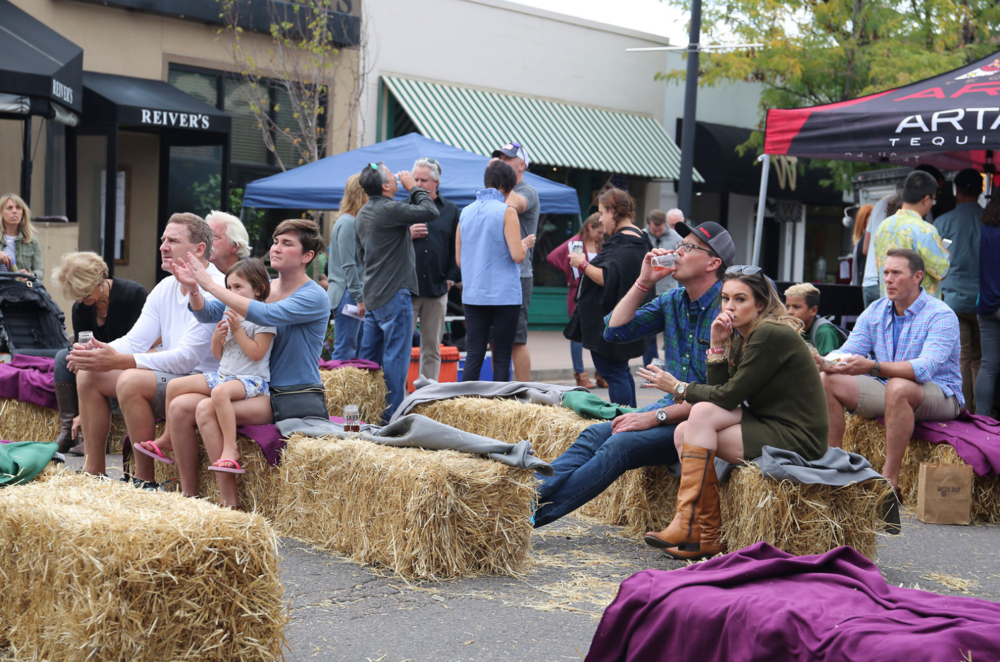 Screen Shot 2017-10-17 at 3.45.25 PM.png