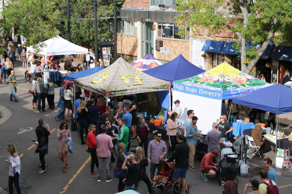 Screen Shot 2017-10-17 at 3.46.04 PM.png