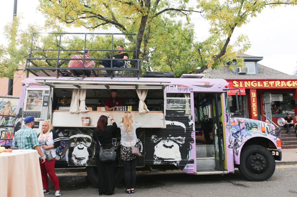 Screen Shot 2017-10-17 at 3.46.45 PM.png