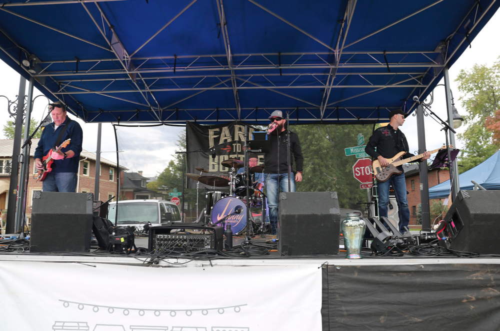 Screen Shot 2017-10-17 at 3.47.29 PM.png