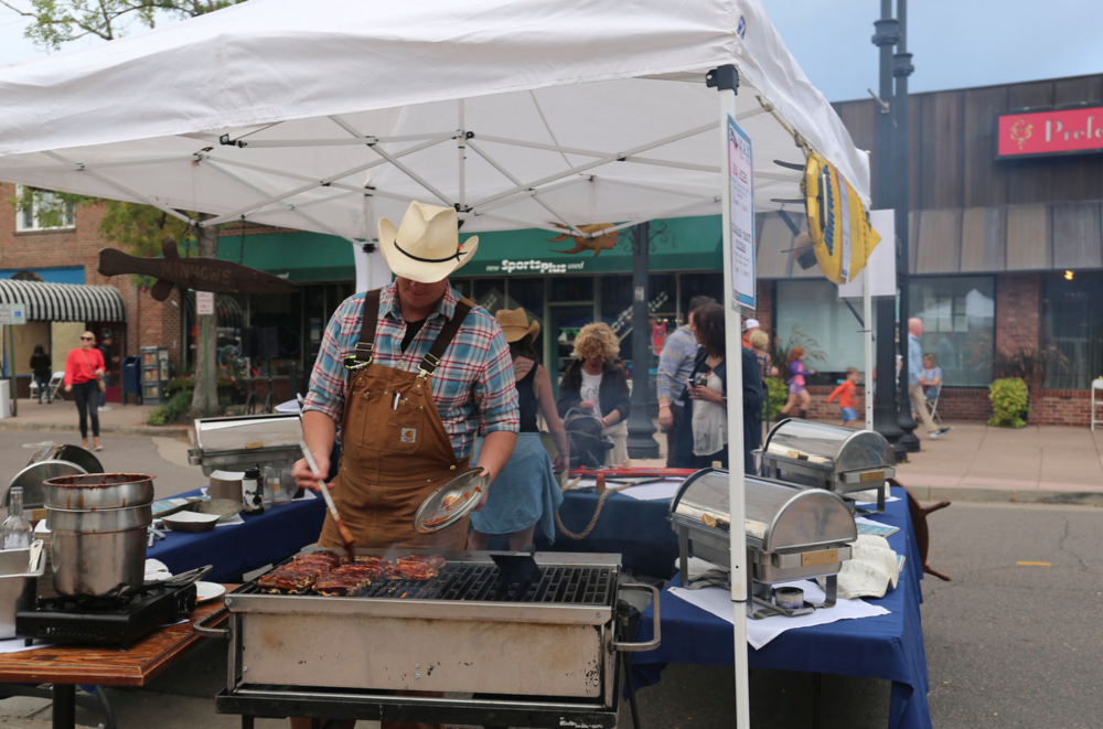 Screen Shot 2017-10-17 at 3.48.01 PM.png
