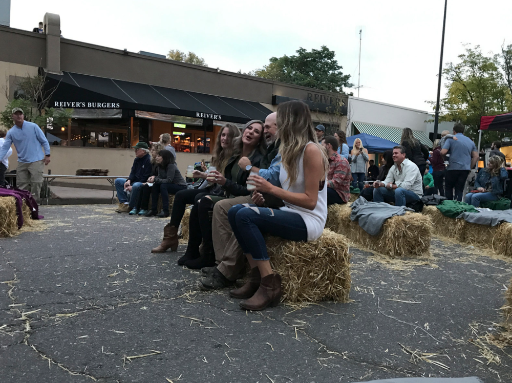 Screen Shot 2017-10-17 at 3.49.33 PM.png