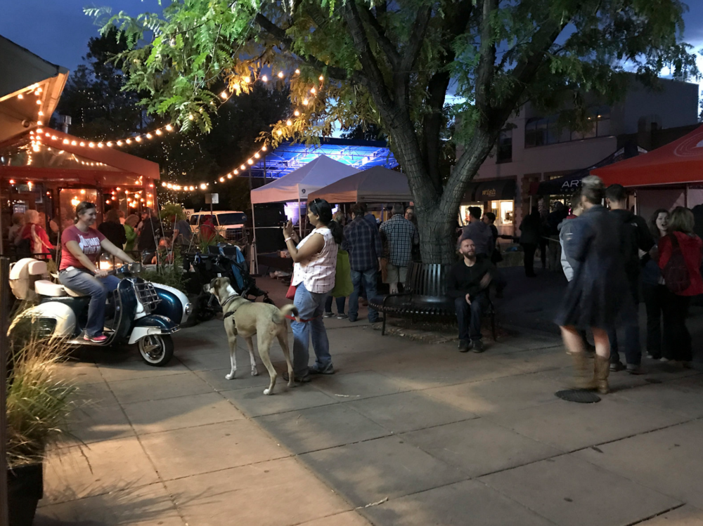 Screen Shot 2017-10-17 at 3.49.51 PM.png