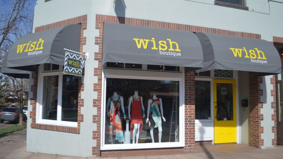 wish-boutique.jpg