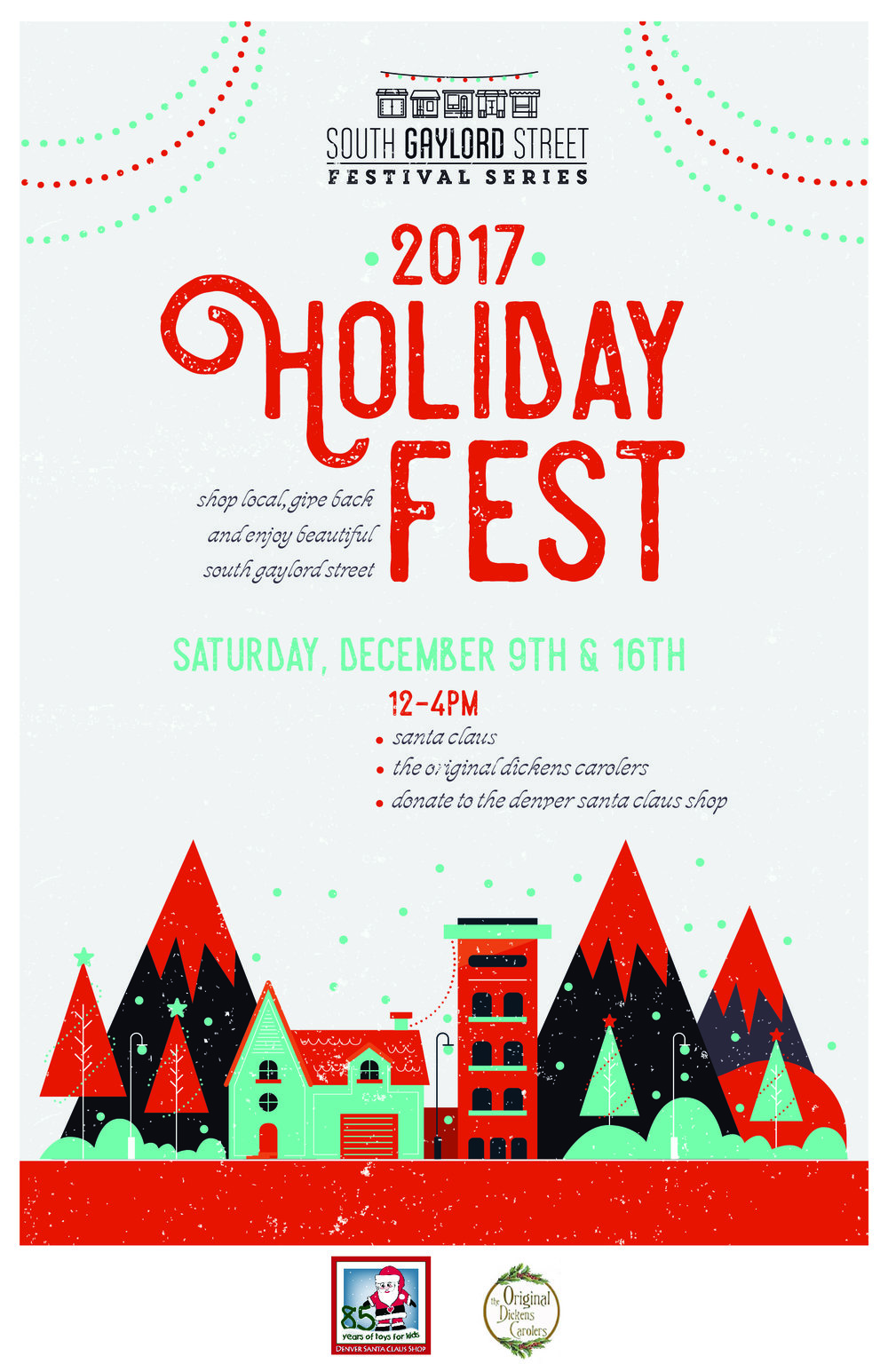 OSG_113_OSG Christmas Poster_r1v2-01 (2).jpg