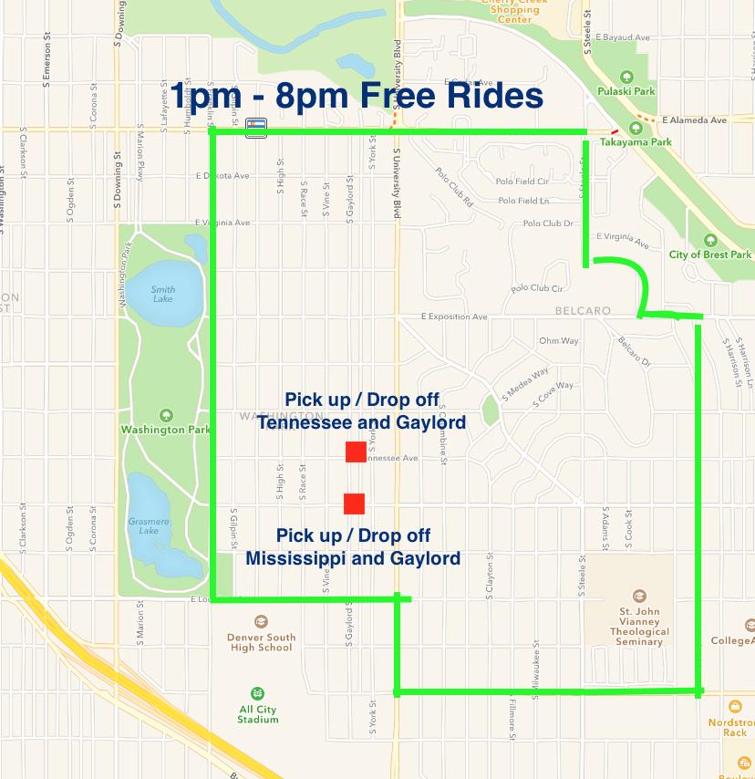 map-rides.jpg