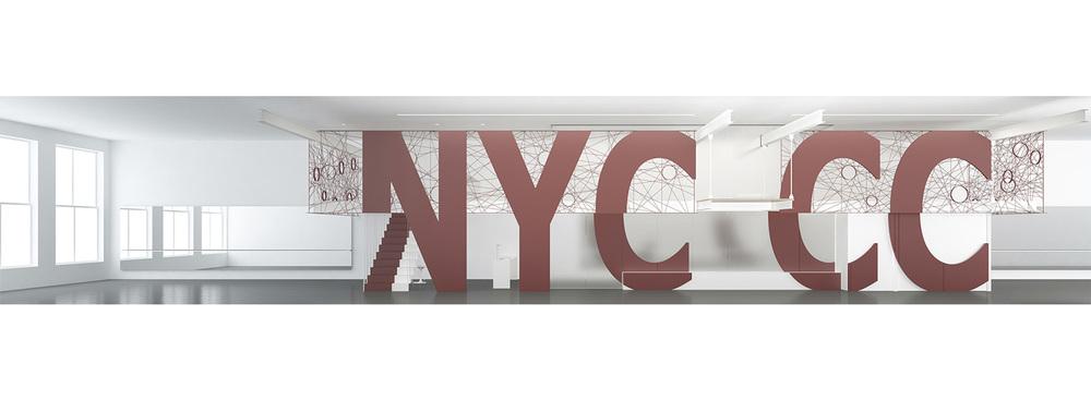 rNYCCC05-RENDER.jpg
