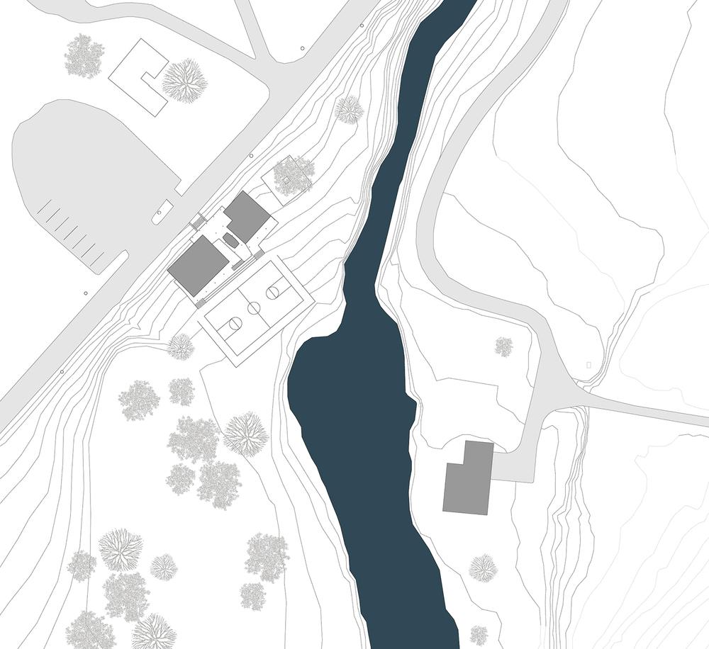 03-Sycuan-site plan.jpg