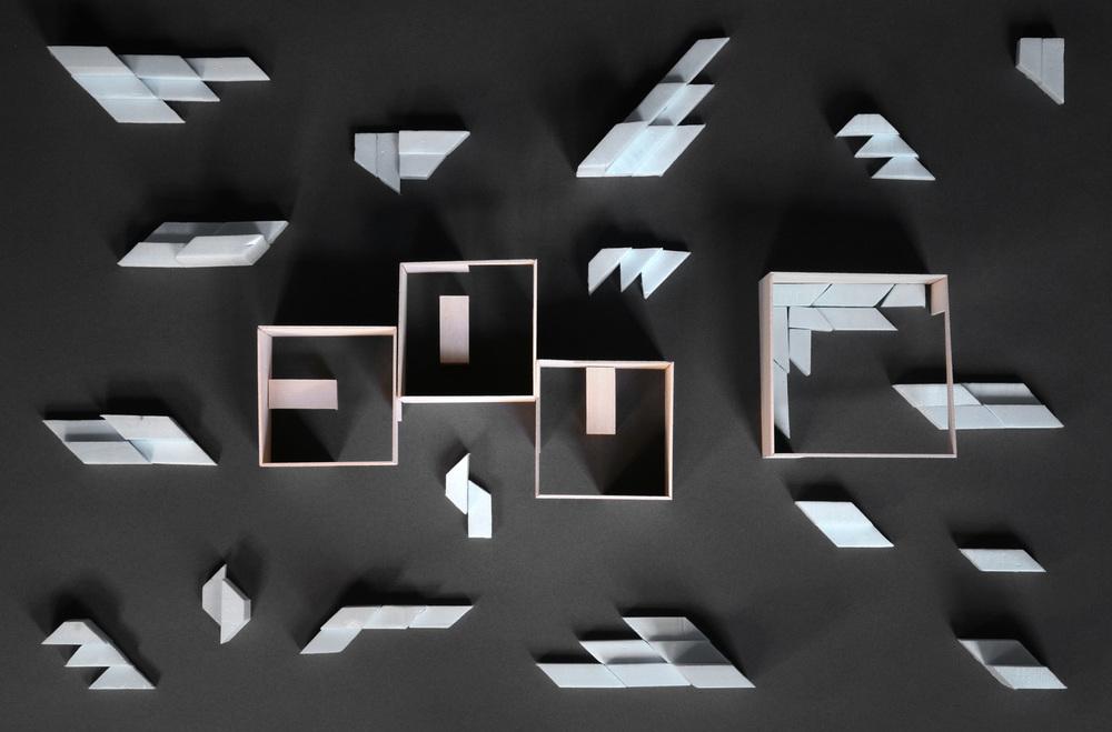 AFNY09-MODEL.jpg