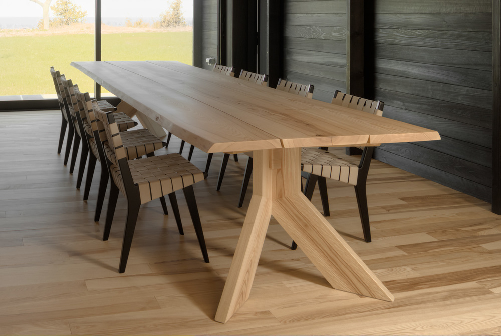 MLH-DINING-TABLE.jpg
