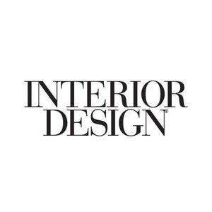 Interior Design Magazine Interviews Katherine Chia And Arjun Desai With A Focus On The Interdisciplinary Work Of Architecture