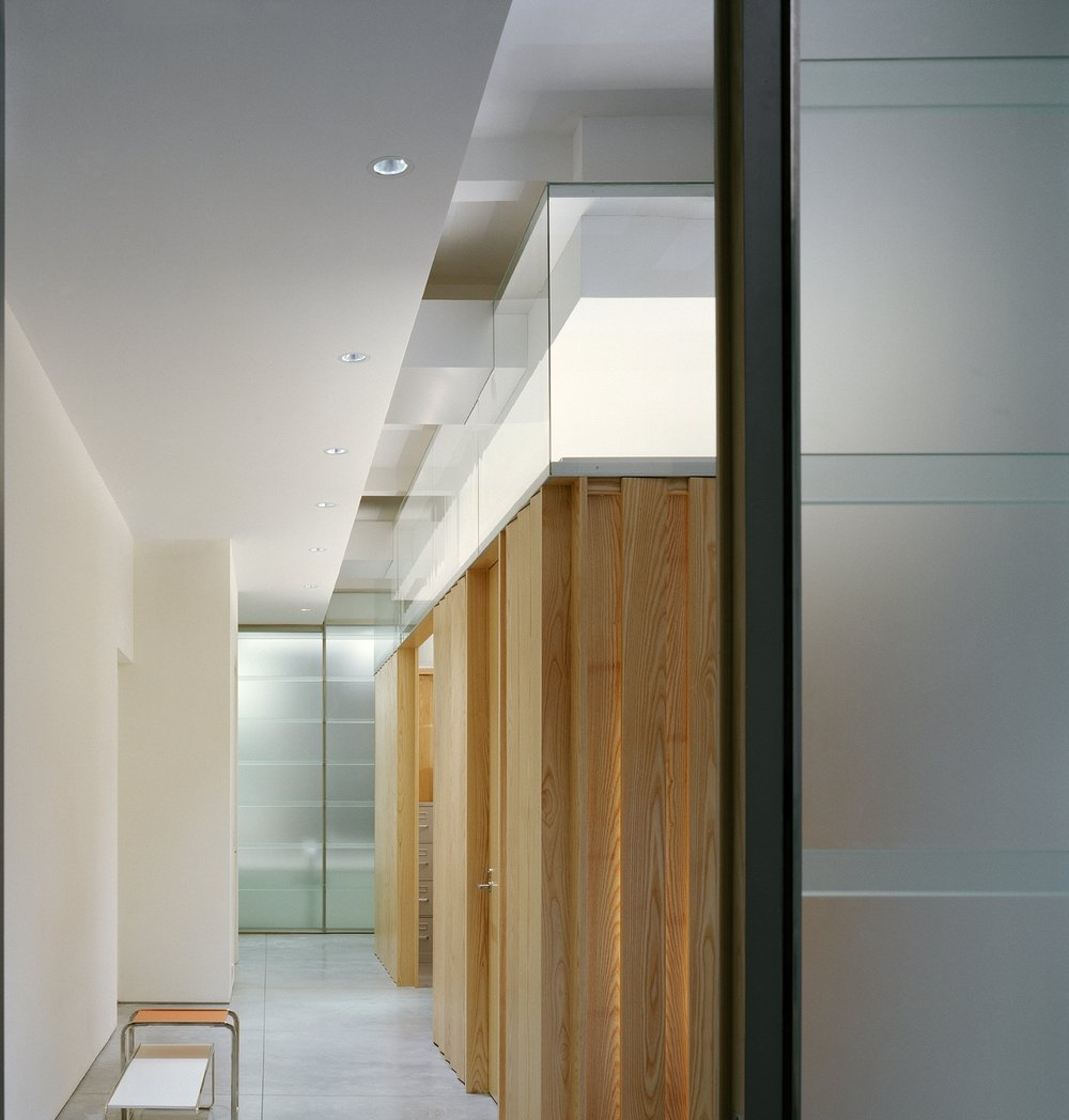 W24 Loft
