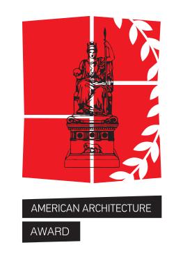 Logo-AAA.jpg
