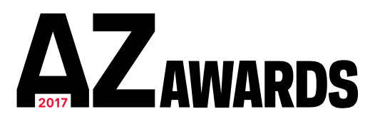 azawards2017.png