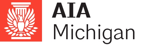 AIA Michigan.jpg